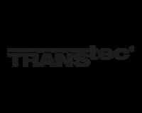 _TRANSTEC