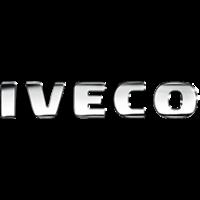 _IVECO